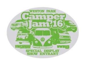 Car Club image 4
