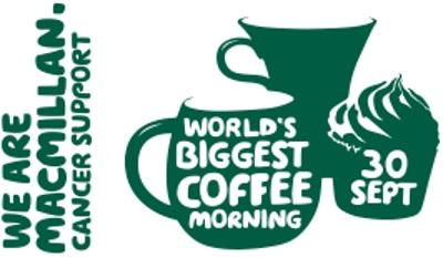 macmillan-cofee-morning