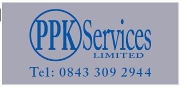 Southern United PPK Services Label