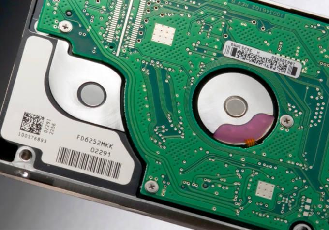 Polyamide Labels Vs Polyimide Labels - blog image
